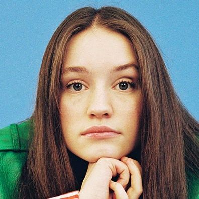 Sigrid 672 March Dou Timelord Hit Music Countdown